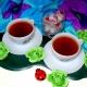 Čaj za dvoje