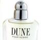 10. godina Dior Dune pour Homme