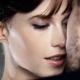 Lancome Tresor In Love - Zaljubljena u Tresor!