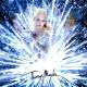 Thierry Mugler Angel - Mirisna iskušenja jednog Anđela!