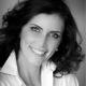 Simone Cosas Profumi: Perle di Bianca, Atelier, Trama