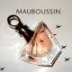 Mauboussin Pour Elle - Vernost obećana ženi
