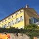 200 stepenica do hiljade mirisa - Dobrodošli u Grasse