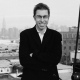 Intervju: Ulrich Lang - vlasnik niche linije Ulrich Lang New York