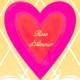 Mirisni predlozi za Valentinovo