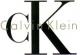 Calvin Klein uvijek ide u korak sa vremenom