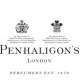 Adventures in Scent - Blog Penhaligon's kuće