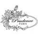 Prudence: Putovanje žene sa ukusom...