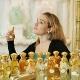 Annick Goutal Mon Parfum Cheri, Par Camille