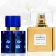 Isabey Gardenia i Isabey Fleur Nocturne - Parfemi koji odolevaju svim vremenima!