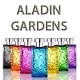 Nicolas Danila: Aladin Gardens - inovativna kolekcija prirodnih mirisa bez alergena