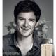 HUGO BOSS: Nova lica parfema