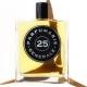 No. 25 Indochine kuće Parfumerie Générale