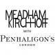 Meadham Kirchhoff saradnja sa Penhaligon's London