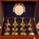 Dorin D`Or - Zlatna parfemska kolekcija