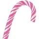 Pink Sugar - Miris iz slatkih snova