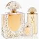 Srećan 20. rođendan - Lalique de Lalique (Lalique de Lalique 20th Anniversary Limited Editiion)