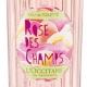 L`Occitane en Provence Rose des Champs