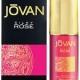 Silky Rose - Jōvan