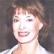 HRH Princess Elizabeth za korisnike PunMiris.com