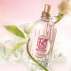 L'Occitane en Provence Rose Aurore Eau Fraiche