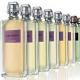 Givenchy slavi 50 godina - Les Parfums Mythiques