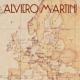 Alviero Martini - marka za putnike i pustolovce