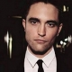 Robert Pattinson u video reklami za Dior Homme