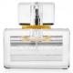 Azagury Parfum Collection: Black, Yellow, White, Wenge, Green, Pink