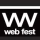 Glasanje za najbolji regionalni sajt je u toku