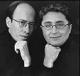 Victorio & Lucchino - Strastveni motivi Andaluzije