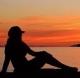 Vamos a la Playa - Ritam Ibize u parfemima Campos de Ibiza