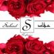 Suhad Perfumes - nova kolekcija!