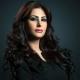 Intervju sa Suhad Al-Qenaei