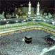 Svim vjernicima Islamske ispovijesti PunMiris želi Sretan Kurban Bajram!