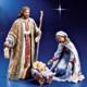PunMiris želi Čestit Božić!