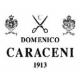 Domenico Caraceni - Savršen Parfem Uz Savršen Kroj