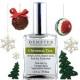Gurmanluci i praznični mirisi kuće Demeter Fragrance