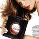 Editorijal za Vogue Paris sa šest novih parfema