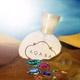 Legenda o ljubavi u mirisima Aqabe