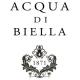 Umjetnost talijanske parfimerije u mirisima Acqua di Biella