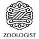 Zoologist Perfumes: Beaver, Panda i Rhinoceros