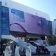 Miris budućnosti: Cannes TFWA 2014 Report – 4. dan