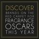 5th Fragrance Awards Arabia - Nominovani mirisi!