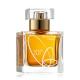 Thomas Kosmala Parfums: Black Oud, White Oud