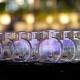 Fragrance Awards Arabia 2014 - Pobednici