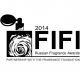 FiFi 2014 Russian Fragrance Awards