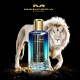 Mancera Parfums Aoud Blue Notes