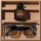 Oliver Peoples & Byredo lansiraju letnju limitiranu kolekciju