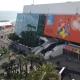 TFWA 2015 Cannes - Kako ove godine miriše Kan?